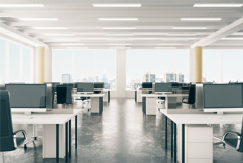 Offices Services | Miller Metcalfe Commercial